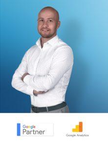 specjalista seo google ads